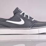 nike-sb-janoski-grey-white-canvas-01