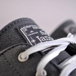 nike-sb-janoski-grey-white-canvas-05