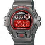 gshock-dw6900-watches-1-459x540