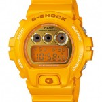 gshock-dw6900-watches-2-447x540