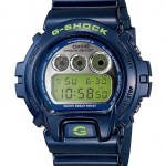 gshock-dw6900-watches-3-450x540