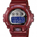gshock-dw6900-watches-4-443x540