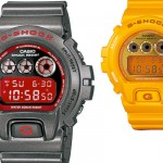 gshock-dw6900-watches-front