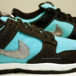 nike-sb-tiffany-dunk-cake-01