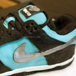 nike-sb-tiffany-dunk-cake-06