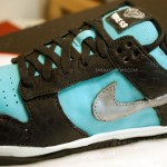 nike-sb-tiffany-dunk-cake-08