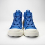 Nike AllCourtMidSupreme  - Creative 0876 1