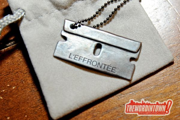 lefrontee-cafeina-word-in-town