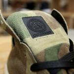 gourmet-uno-leather-camo-06