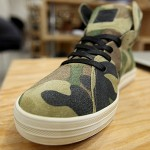 gourmet-uno-leather-camo-07