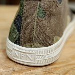 gourmet-uno-leather-camo-09