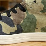 gourmet-uno-leather-camo-10