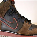 brooklyn-projects-nike-sb-dunk-high-06-Word-in-town