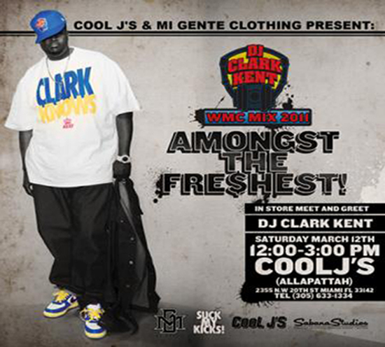 inStore-Cool-J's-DJ-Clark-Kent-The-Word-in-town-music-art-interviews