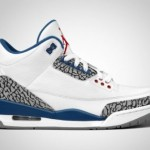 Jordan-june-releases-true-blue-III-word-in-town