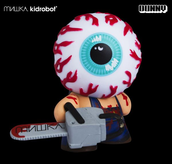 Mishka-Dunny-KeepWatchb-word-in-town