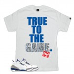 TRUE-BLUE-tee-word-in-town