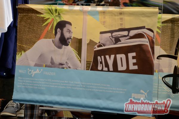 Clyde-Poster-word-in-town