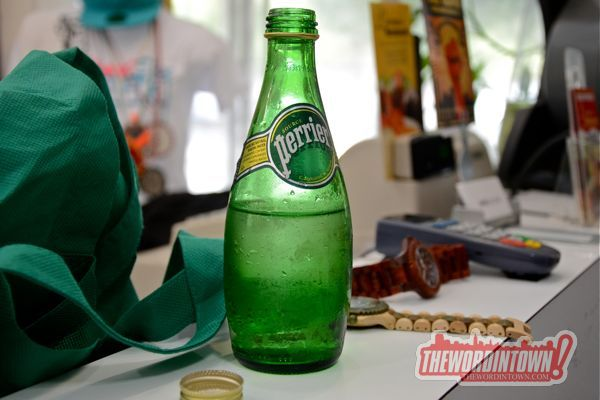 perrier-word-in-town