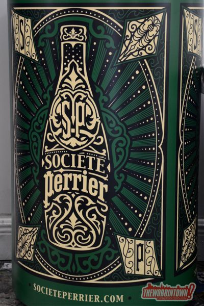 Perrier-cooler-shoe-gallery-word-in-town