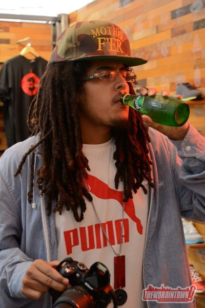 remmy-rivera-perrier-puma-word-in-town
