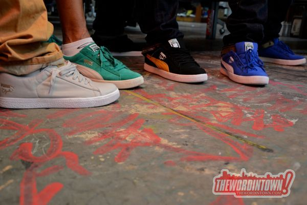 puma-clyde-word-in-town