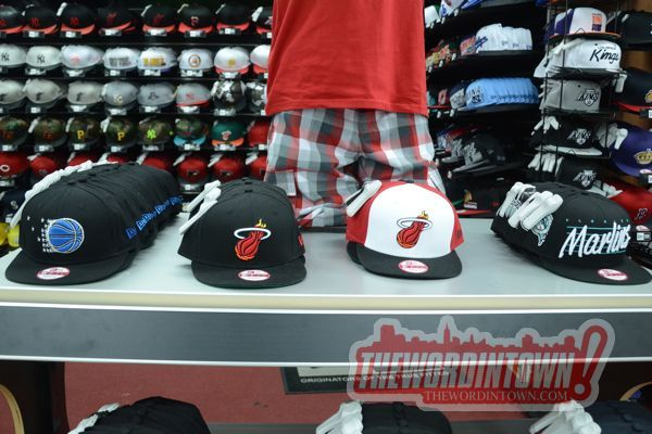 new-era-miami-heat-snapback-hat-word-in-town