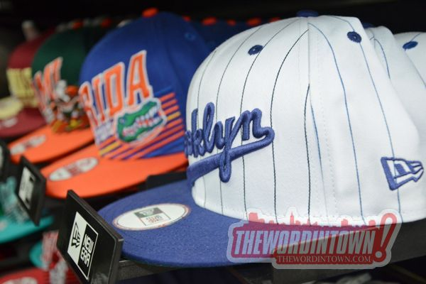 new-era-brooklyn-snapback-hat-blue-word-in-town