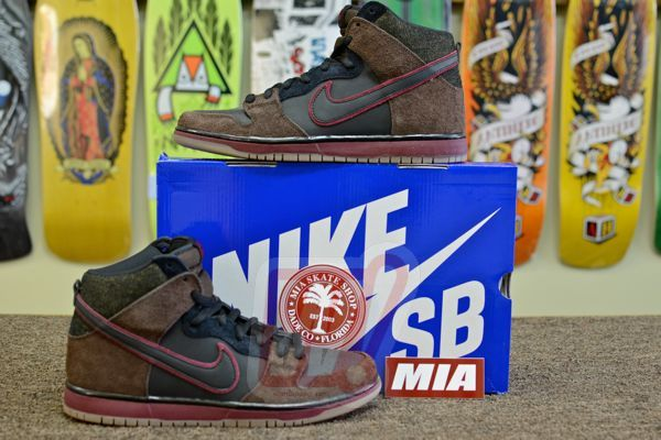 nike-sb-dunk-Brooklyn-projects-high-word-in-town