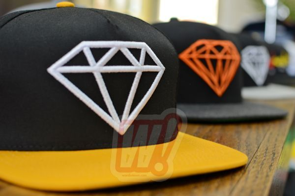 diamond-supply-co-spring-2011-word-in-town