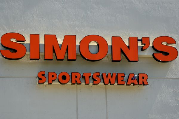 simons-sportswear-word-in-town
