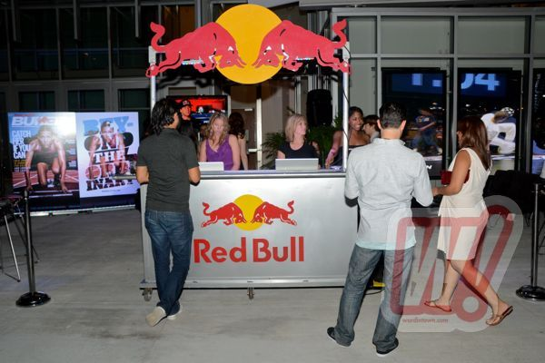 red-bull-check-in-word-in-town