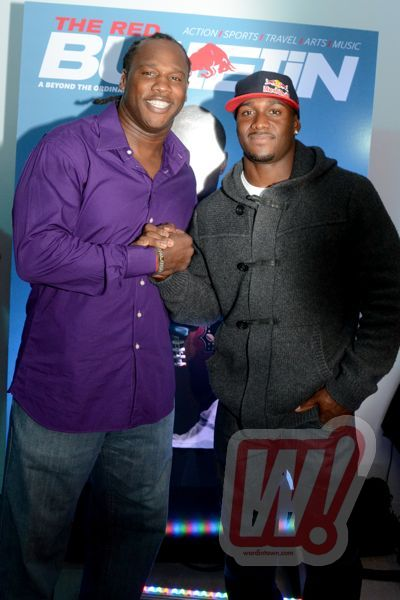 reggie-bush-nfl-red-bull-word-in-town
