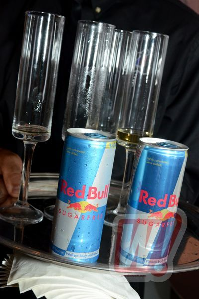 red-bull-drinks-word-in-town