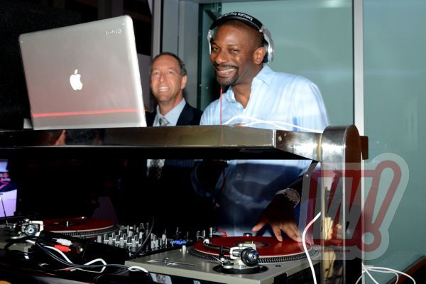dj-irie-word-in-town