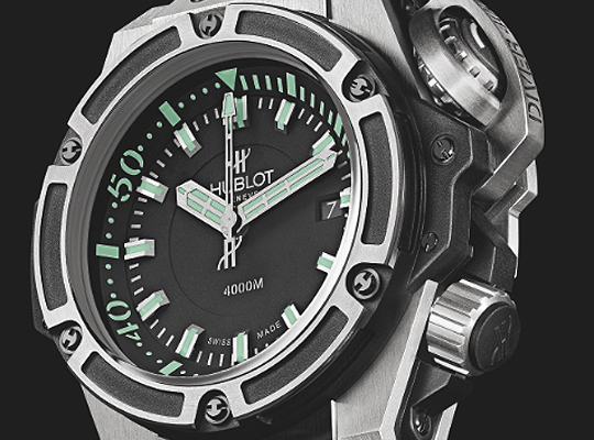 hublot-oceanographic-4000-watch-word-in-town