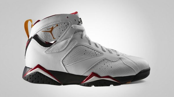 jordan-brand-june-releases-VII-word-in-town