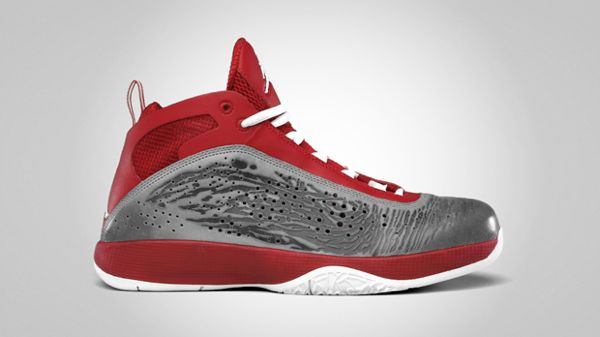 jordan-brand-june-releases-4-word-in-town