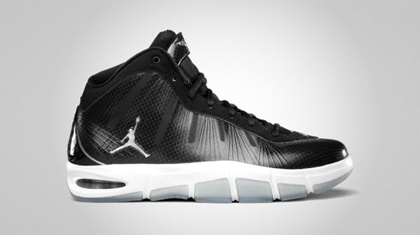 jordan-brand-june-releases-6-word-in-town