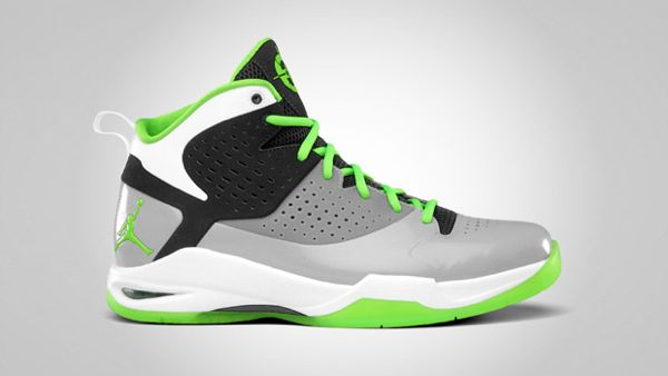 jordan-brand-june-releases-fly-wade-word-in-town