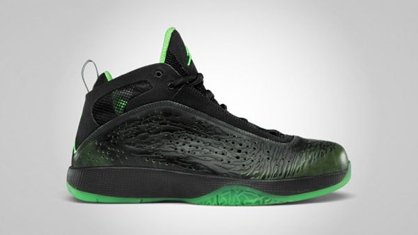 jordan-brand-june-releases-2011-word-in-town