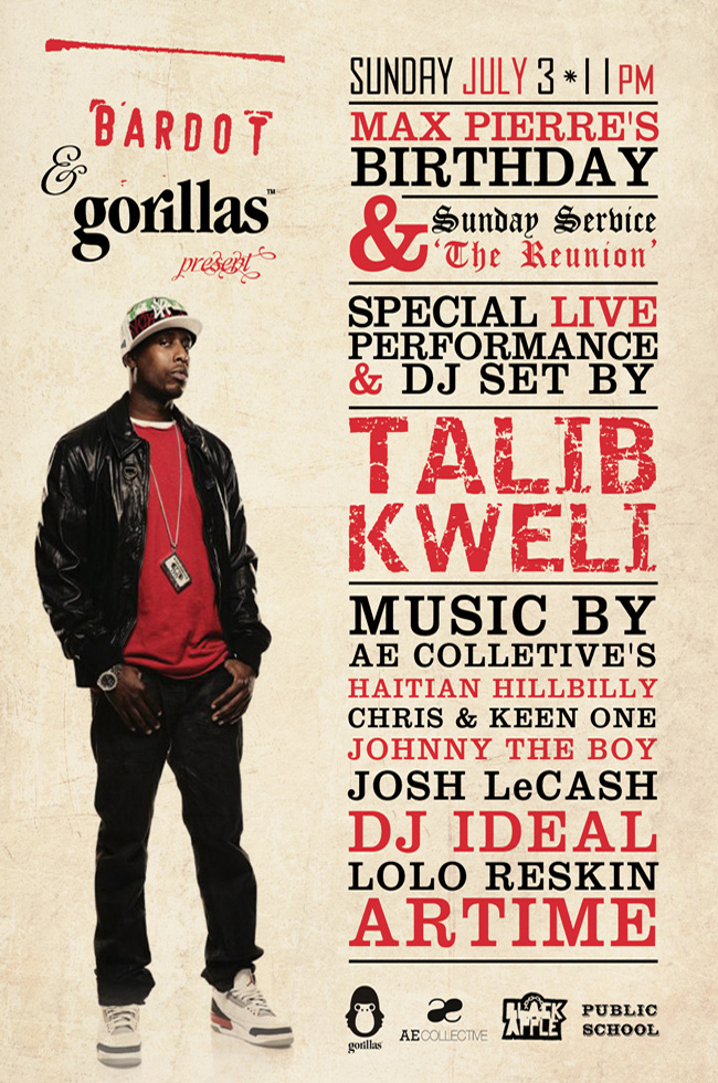 Talib-Kweli-bardot-july-3-word-in-town