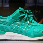 ronnie-fieg-asics-gel-3-emerald-word-in-town