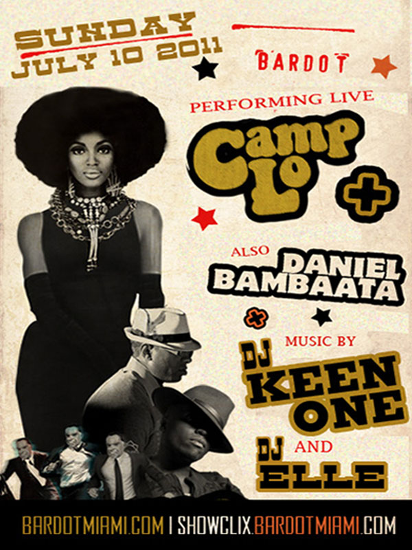 Bardot_Camp_Lo-daniel-bambaata_Keen_Word-in-town
