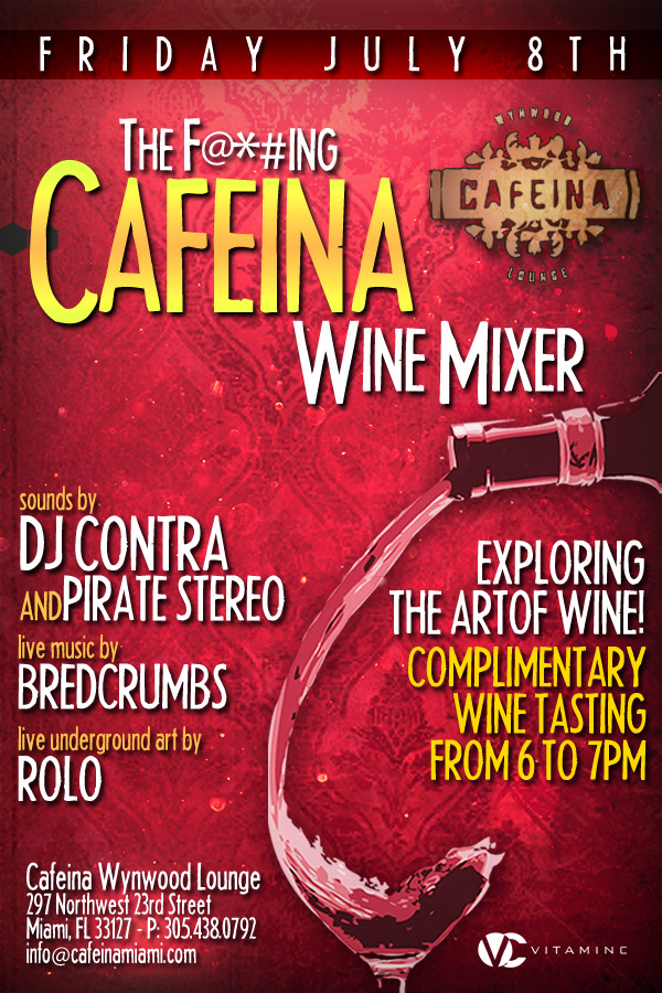 CAFEINA-07-08-2011-eFlyer-word-in-town