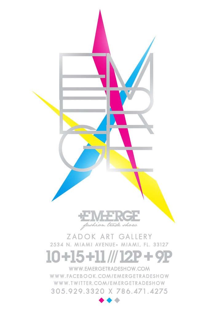EMERGE-FLYER-word-in-town