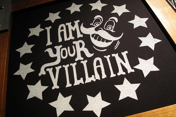 IamYourVillain-Tees-word-in-town