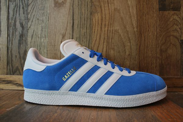 adidas-originals-gazelle-2-word-in-town