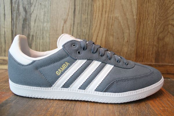 adidas-originals-samba-word-in-town