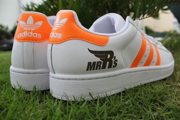 adidas-superstar-II-mr-r-soprts-logo-word-in-town